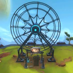 Icon housing1x2 1918 ferris wheel 04