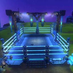 Icon housing1x2 3093 boxing ring 02