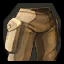 Icon itemarmorlegs pants 0001