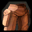 Icon itemarmorlegs pants 0002