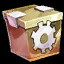Icon itemmisc crate of cogs