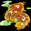 Icon itemmisc slimy bug meat