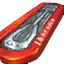 Icon itemmount hoverboard fang
