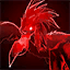 Icon pets icon holoparrot