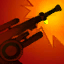 Icon skillengineer flak cannon