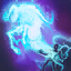 Icon skillesper projected spirit