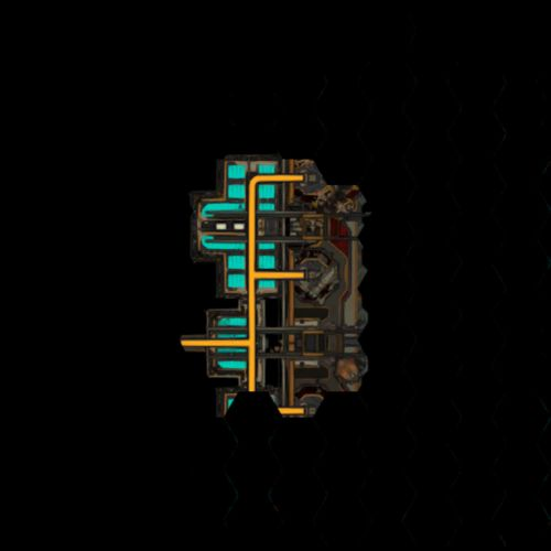 Dominionarkshipshuttlebay.small