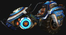 Paul poff paulpoff wildstar creaturevariants (1)